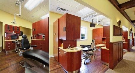 Kyger-Dental-Exam-Room-1-and-hallway