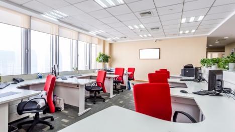 modern-office-in-office.jpg